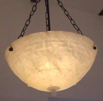 bas lampadari : Esportiamo in tutto il mondoI nostri prodotti sono esclusivamente di ...